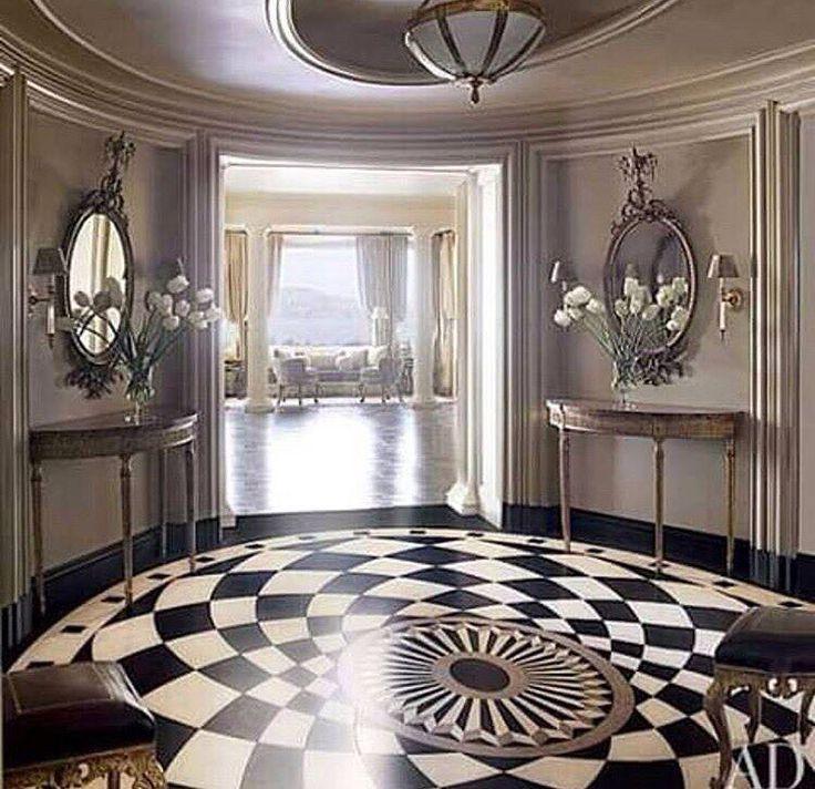Yaşamı daha çekici kılmak için...  www.dogatas.com 08502026169  #hamam #türkhamamı #turkishbath #turkishhammam #spa #dogatas #relax #keyif #interior #hammam #interiordesign #wellness #health #sağlık #kurna #mimari #dekorasyon #banyo #bath #mimar #hotel #otel #marble #mermer #newyork #miami #moscow #dubai #milano #istanbul