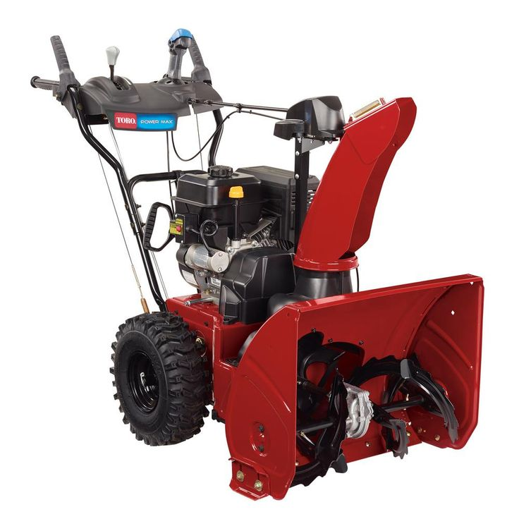 Buy Electric Rotary Tiller From High Quality Rotary Tiller Manufacturer In China Our Company Produces Electric Rotary Tiller Over 5 Yea Outdoor Power Equipment Leaf Blower Rotary
