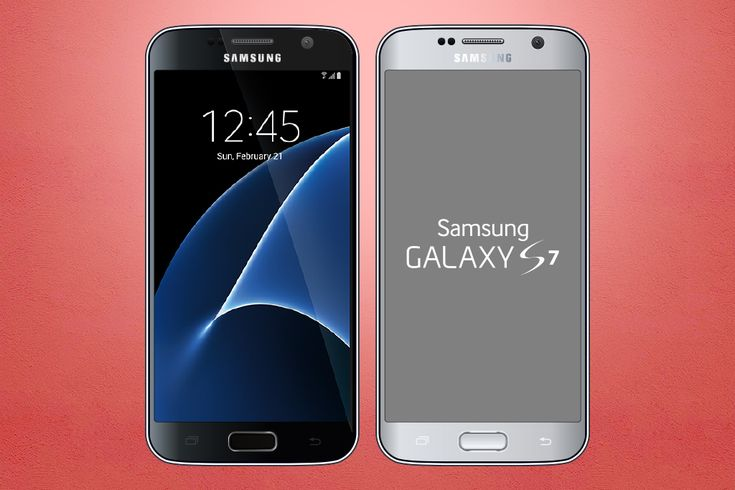 Here in this post, we'll discuss best unlocked phones of 2016, you must consider buying right now. The list include phones like Galaxy S7, Moto G4 Plus etc.