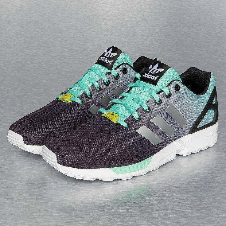adidas zx flux shop