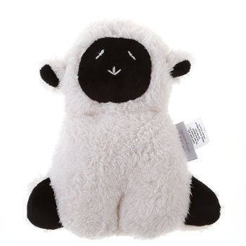 40 best bits of australia easter gift ideas images on pinterest australian made gifts souvenirs with the lambsy by britt bear for the best negle Image collections