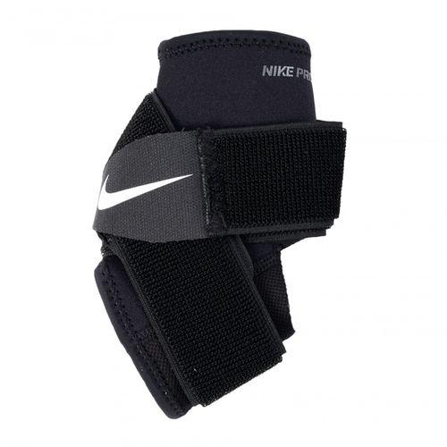 Nike Pro Combat Ankle Wrap 2.0 Black