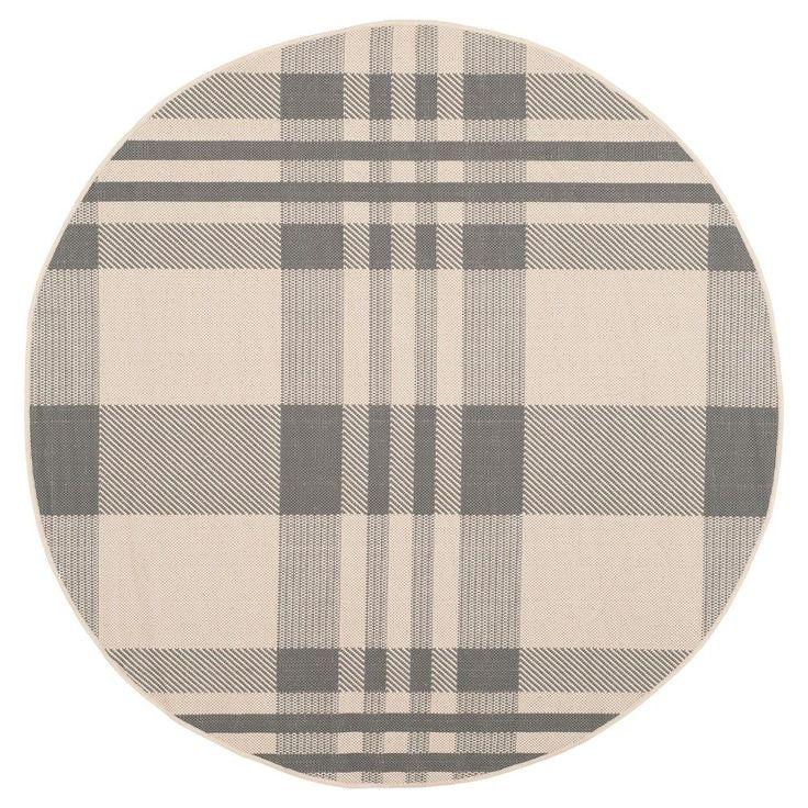 Best 25+ Patio rugs ideas on Pinterest | Outdoor carpet ...