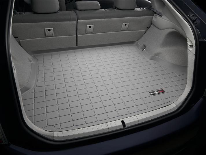 1000 Ideas About Toyota Prius On Pinterest Toyota