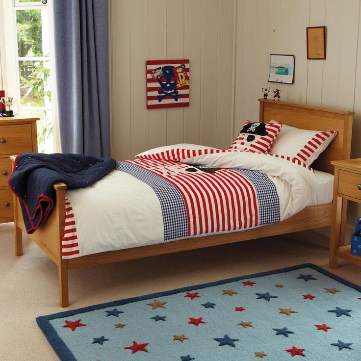 32 best baby boy s cowboy bedroom images on pinterest child room