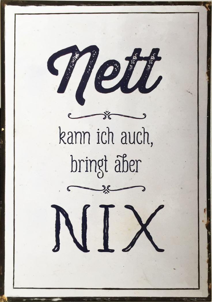NETT kann ich auch, bringt aber NIX www.coco-kinderladen.de