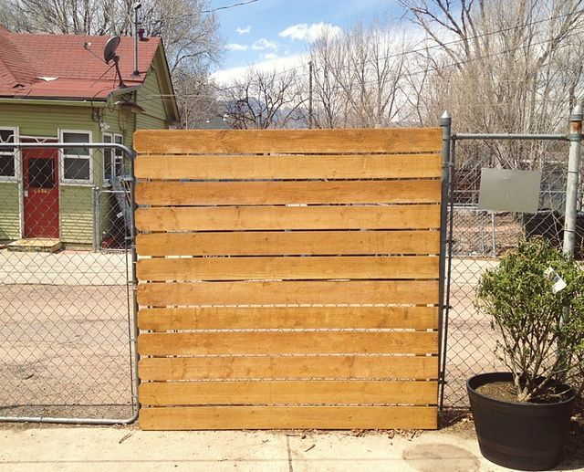 59 Best Ideas About Tucson Fence On Pinterest Adobe