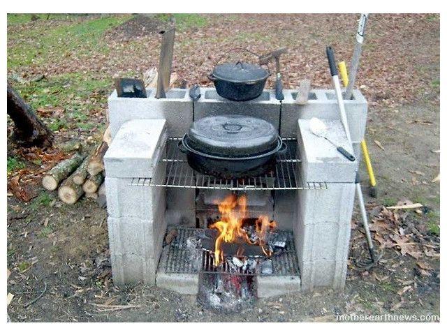 154 best camping images on Pinterest Van life, Van living and Vans