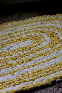 13 Best Filet Crochet Images On Pinterest Filet Crochet