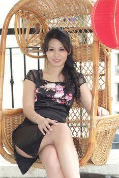 shenzhen dating service
