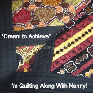 'Dream to Achieve' - Meet our Sponsors
