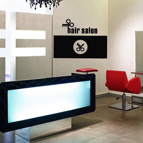 20 best images about salon names on pinterest best hair for Abc beauty salon