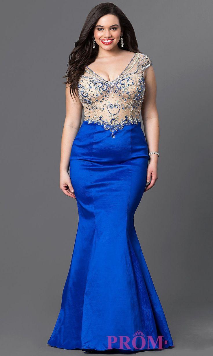 Style4u prom dresses