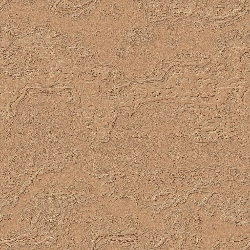 Contrast Between Stone And Plaster Finish: Stucco 4 Life (Texture)