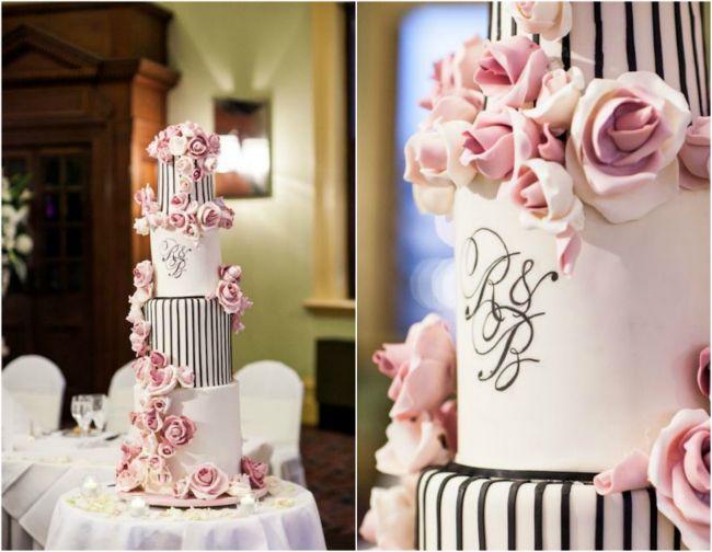Cake Decorations  S Themed Sunshine Coast