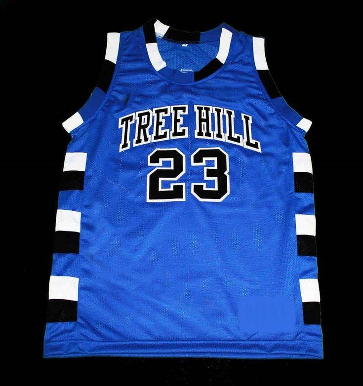 Tree Hill Ravens Cheerleader Uniform