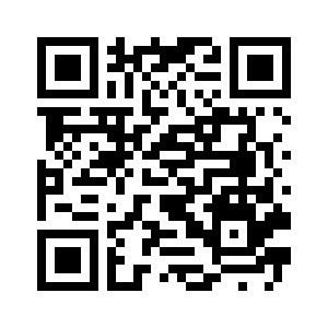 12 best qr codes to free e books project gutenberg images on grimms fairy tales by jacob grimm and wilhelm grimm project gutenberg fandeluxe Choice Image