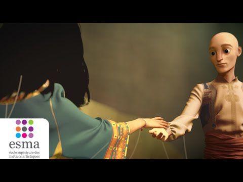 Amir & Amira - YouTube