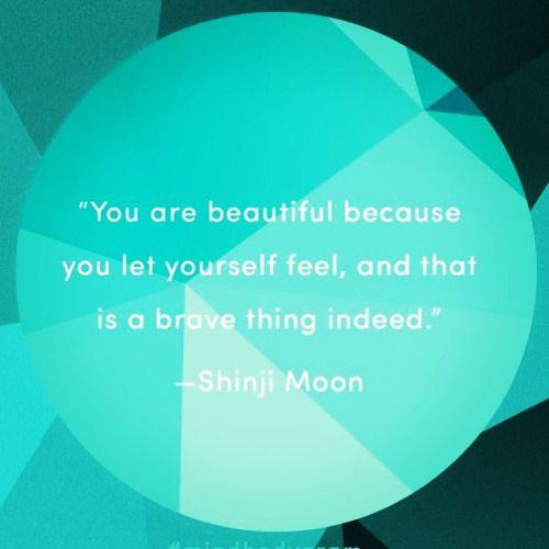 Feel #feelings http://ift.tt/2irQFjp
