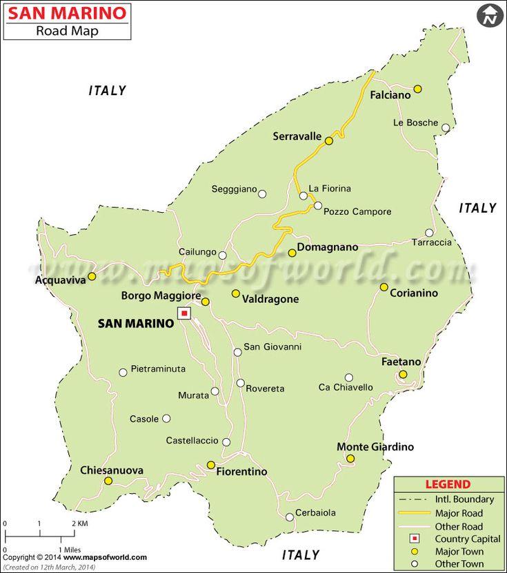 72 best San Marino images on Pinterest San marino italy Italy and