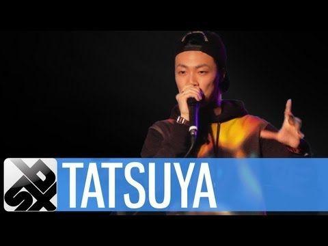 Tatsuya | Grand Beatbox Battle 13 | Showcase Elimination #Beatbox #BeatboxBattles #WeLoveBeatBox #swissbeatbox @swissbeatbox - http://fucmedia.com/tatsuya-grand-beatbox-battle-13-showcase-elimination-beatbox-beatboxbattles-welovebeatbox-swissbeatbox-swissbeatbox/