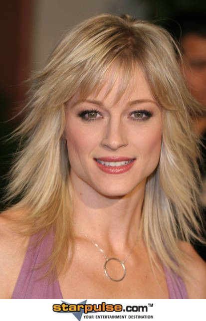 images of terri polo | Teri Polo Photos - Teri Polo Images Ravepad - the place to rave about ...