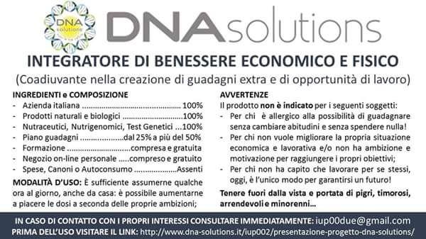 È anche piacevole potersi prender cura del proprio benessere con ottimi prodotti scontati del 50% (invece che far guadagnare negozi e farmacie!!!)