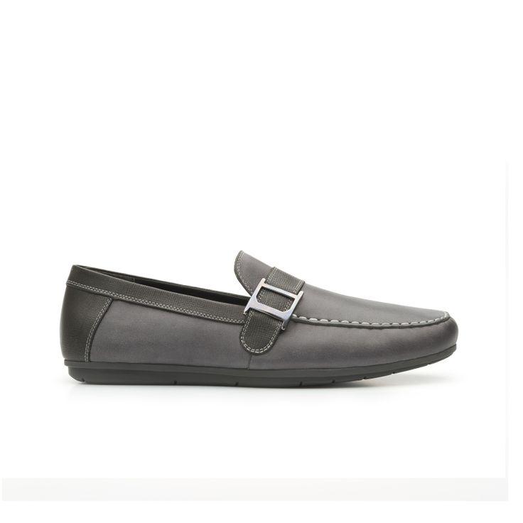 76902 - GRAFITO #shoes #zapatos #fashion #moda #goflexi #flexi #clothes #style #estilo #summer #spring #primavera #verano
