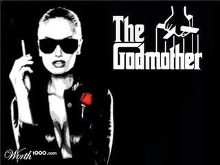 Vion Anthosparton: TOP tips for a godmother/godfather! http://www.vionanthosparton.blogspot.com