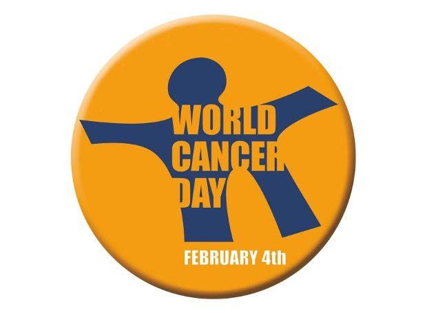 Η Παγκόσμια Ημέρα Κατά του Καρκίνου καθιερώθηκε με πρωτοβουλία της Διεθνούς Ένωσης κατά του Καρκίνου (UICC), που εκπροσωπεί 280 οργανώσεις σε 90 χώρες του κόσμου. Η εκστρατεία ενημ...