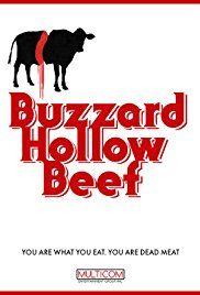Buzzard Hollow Beef Full Watch Movie