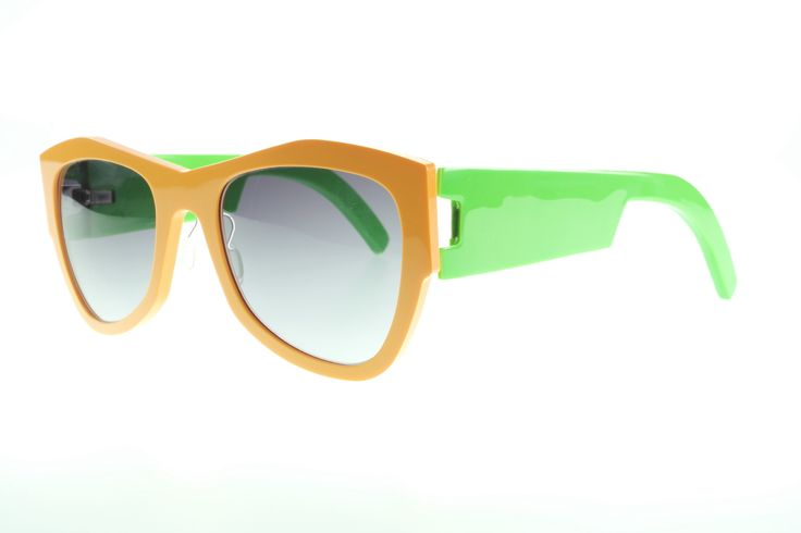 1000 images about bywp eyewear quot made in germany quot www