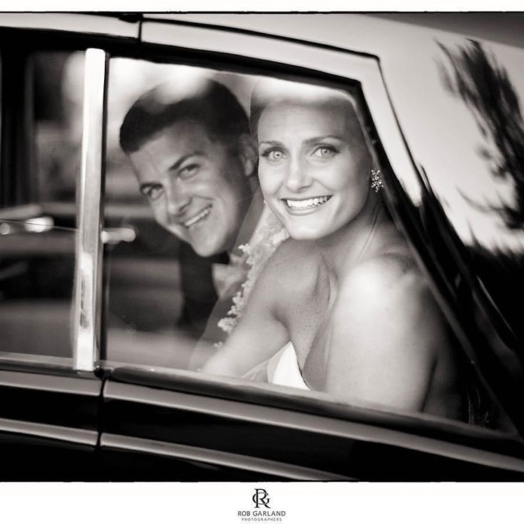Rob Garland Photographers captured the joy of this send off perfectly. Check out The Omni Homestead Resort's list of preferred wedding vendors on our website. Wedding reception. Wedding photographers. #attheomni #weddingphotography  #theomnihomesteadresort #love