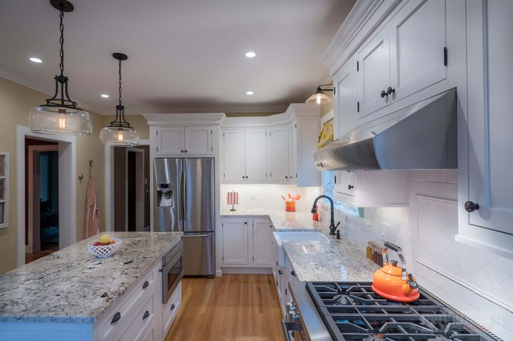 Lovely Kitchen Cabinets Huntington Ny