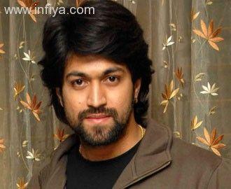 Yash Kannada Actor Kannada Movies Pinterest Actors Movies And