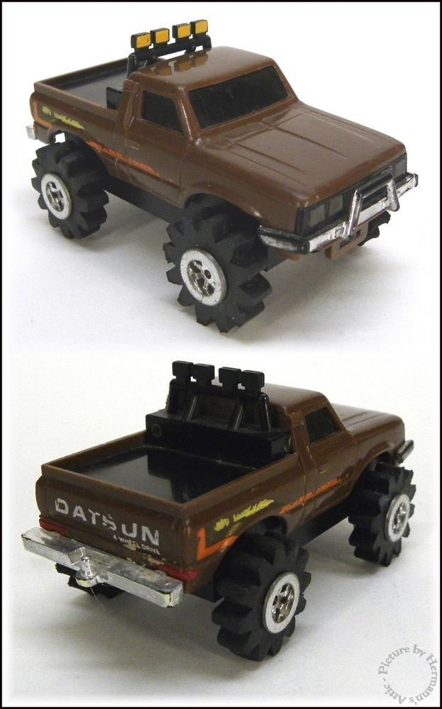 Tonka Trucks Ebay >> 7 best images about Stompers on Pinterest | Kid, Toy toy and Trucks