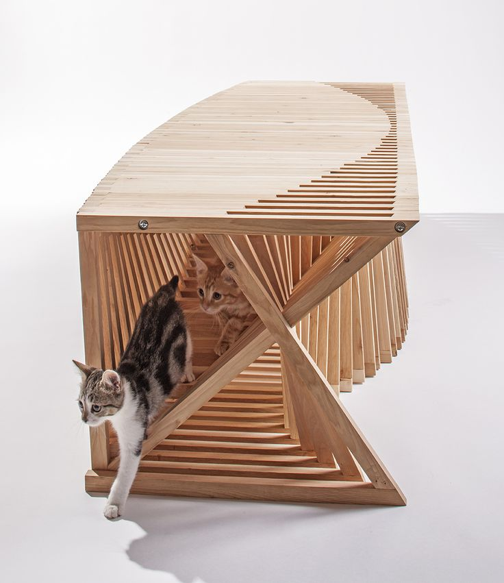 15 best outdoor cat shelters images on pinterest outdoor for Used lumber los angeles