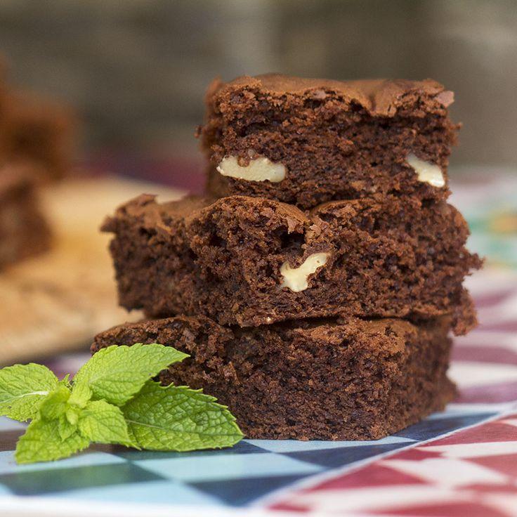 brownie-chocolate-nueces-thermomix-portada