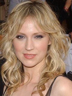 beth riesgraf jason lee engaged picture on VisualizeUs