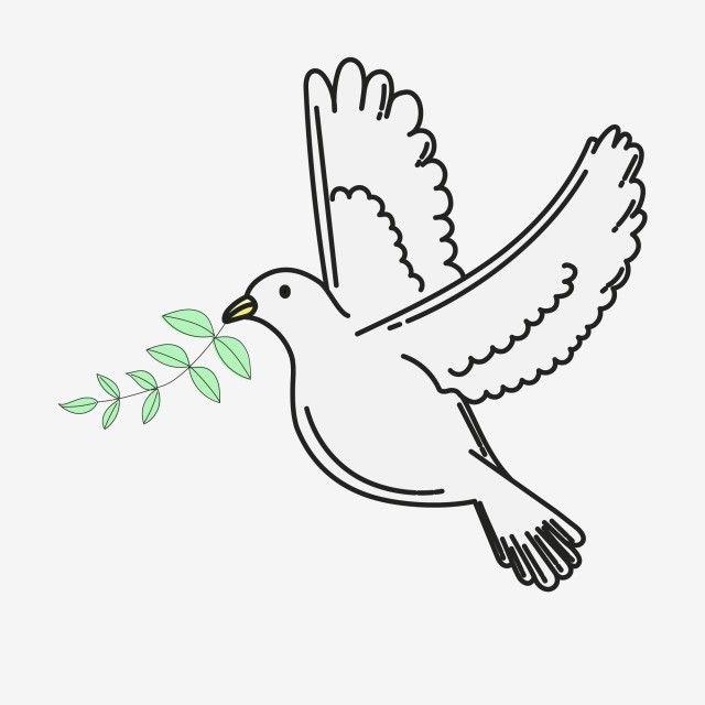 Paloma De La Paz Ave De La Paz Ave Voladora Imagenes Predisenadas De Aves Voladoras Pajaro Paloma Png Y Vector Para Descargar Gratis Pngtree Peace Bird Birds Flying Peace Pigeon