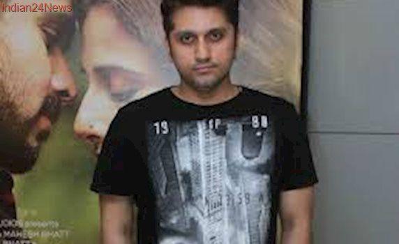 Mohit Suri: Won't Make Aashiqui 3 For The Sake Of It