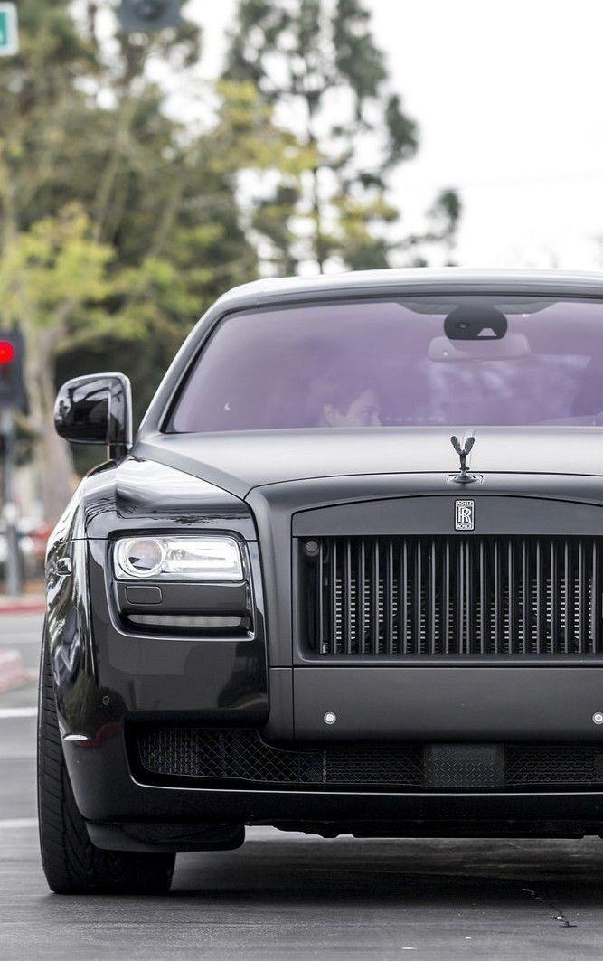 Hybrids And Electric Cars Rolls Royce Wallpaper Luxury Rolls Royce Wallpaper Luxury Cars In 2020 Luxury Cars Rolls Royce Rolls Royce Wraith Rolls Royce Phantom