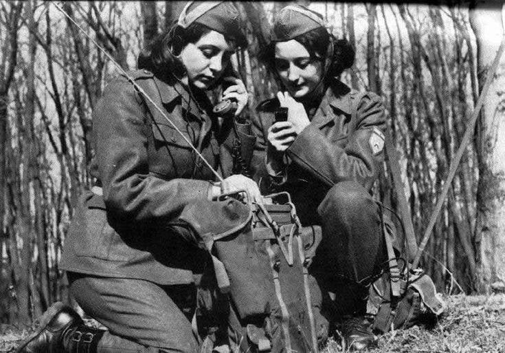 Обзор устройств тактической радиосвязи Армии Югославии в период между окончанием ВМВ в 1945 году до распада Югославии в 1991 году. Эти средства радиосвязи использовались в Югославской Армии, позже в 1951 году изменившей свое название на Югославскую Народную Армию и Территориальной Обороне, некоторые из представленных устройств также применяли органы внутренних дел Югославии – полиция.