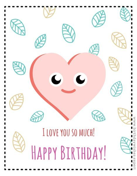 The 25 best Witty birthday wishes ideas – Birthday Greeting Words