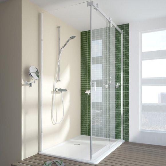 les 37 meilleures images du tableau salle de bain sur pinterest la salle les salles de bain. Black Bedroom Furniture Sets. Home Design Ideas