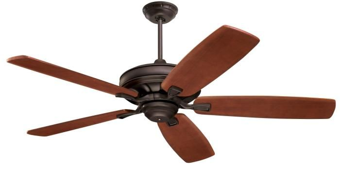 Ceiling Fans: Who Makes the Best Ceiling Fans - The Online Guide to Comparing Ceiling Fans