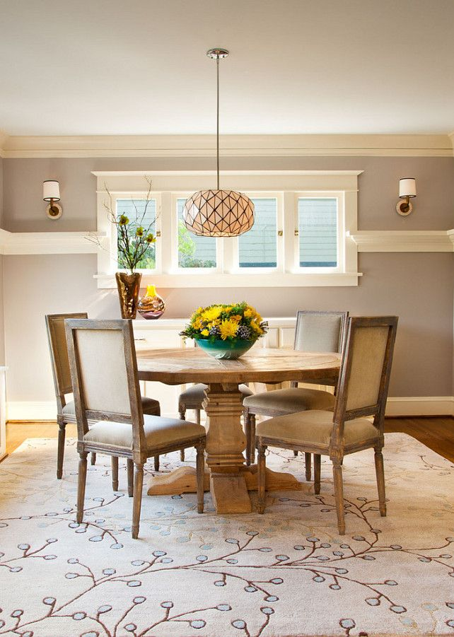 Best 25 Benjamin Moore Taupe Ideas On Pinterest Taupe Paint Colors Taupe Gray Paint And