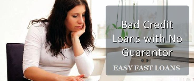 Find #badcreditloans with #no_guarantor Apply here: https://goo.gl/i3kCac