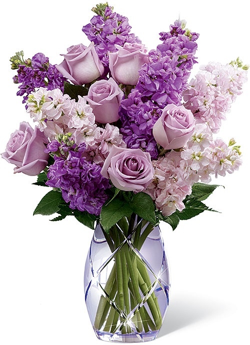 17 Best Images About Floral Arrangements On Pinterest