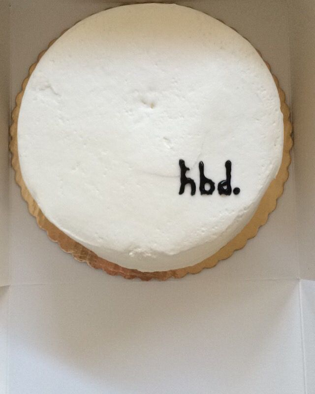 25 Best Ideas About Funny Birthday Cakes On Pinterest